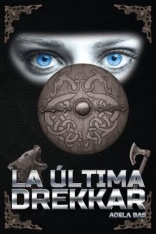 PORTADA LA éLTIMA DREKKAR- EBOOK.jpg
