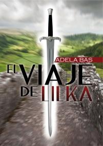 cubierta-el-viaje-de-Lilka-01_ebook.jpg
