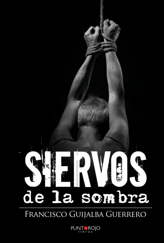 Siervos-de-la-sombracubiertav3.jpg