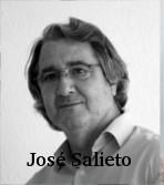 salietopeque