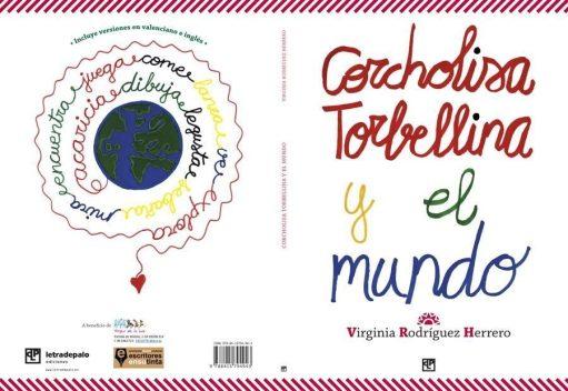 Corcholisa-Torbellina-cubierta